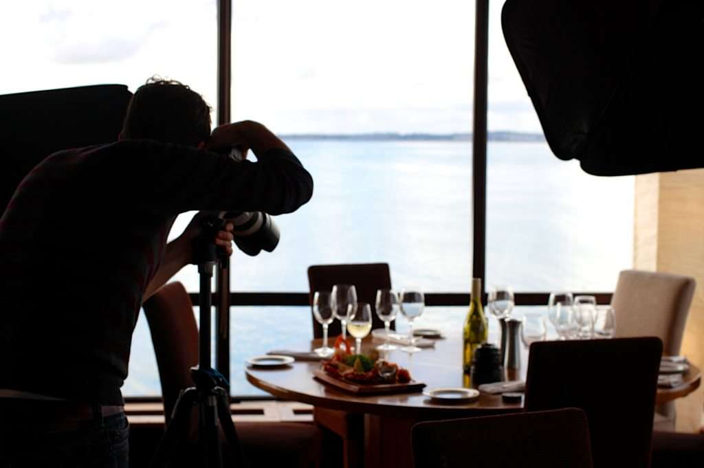 table-wine-camera-photography-photographer-restaurant-photo-food-close-up-chairs-glasses-dinner-plates-sense-taking-pictures-949600.jpg